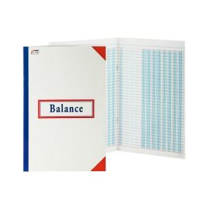 CUADERNO PRACTICA CONTABILIDAD 20H. BALANCES (4 COL.) (24)