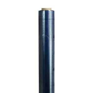 PLASTICO AUTOADHERIBLE ECOPLAST ROLLO 54″ X 100 YDS