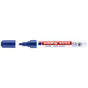 Lápices de Color Dobladillo Dressmaker Premium marcador de la tela 3 Piezas-JN2294-294