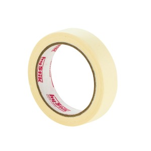 MASKING TAPE HYSTIK 1″ X 25 YDS=24MM.X22.83M. (60)