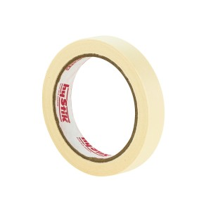 MASKING TAPE HYSTIK 3/4″ X 25 YDS=18MM.X22.83M. (96)