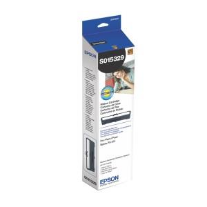 CINTA EPSON SO15329 P/IMPRESORA FX890