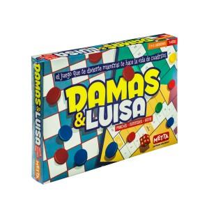 JUEGO DAMAS Y LUISA METTA 0023