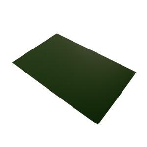 CARTON ILUSTRACION 32X20″ B523 VERDE OBSCURO (GRASS)