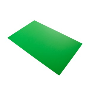 CARTON ILUSTRACION 32X20″ B527 VERDE (BRIGHT GREEN)