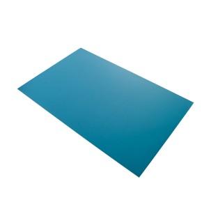 CARTON ILUSTRACION 32X20″ B143 AZUL (BAY BLUE)