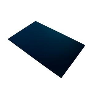 CARTON ILUSTRACION 32X20″ B334 AZUL OBSCURO (BOTTLE BLUE)
