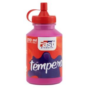 TEMPERA FAST 250ML 15 BUGAMBILIA (60)