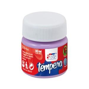 TEMPERA FAST 30ML 46 LILA (432)