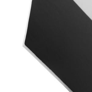 CARTON DE ESPUMA ELMER´S 951120 30X20″ NEGRO (10)