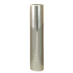 ROLLO 5 KILOS THERMOENCOG. 25 MIC. 60 CMS ANCHO 120 YDS (2)