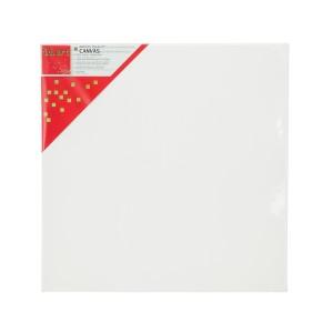 BASTIDOR ID ART 18X18″ (20)