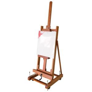 CABALLETE ID ART 352 ABUELO