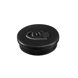 MAGNETOS LEGAMASTER 181201 30MM CX10 NEGRO