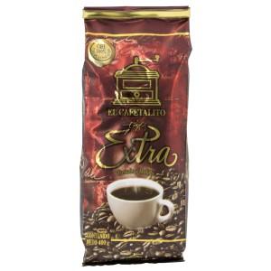 CAFÉ CAFETALITO EXTRA 350 GRS.