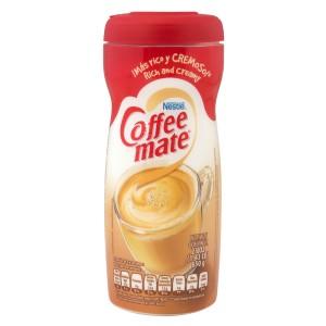 CREMORA COFFEE MATTE 23 ONZ.