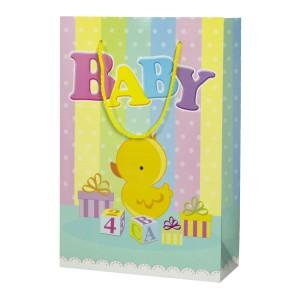BOLSA DE REGALO GRANMARK 845-4445 GDE BABY