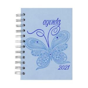 AGENDA DIARIA FAST 2021 DISEÑOS R17 PEQUEÑA (24)