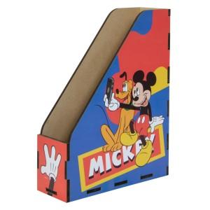 REVISTERO FUUN 493 MICKEY MOUSE (2X12)