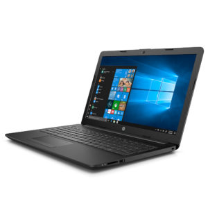NOTEBOOK HP 15-DA0006LA CI3-7020U/4GB/1TB/15″/WIN10H/BLACK+ANT+MOCH(INT)