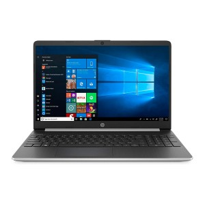 NOTEBOOK HP 15-DY1751MS I5-1035G1/8GB/512GB-SSD/W10/TOUCH/15.6″ (IMQ)