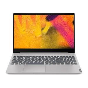 NOTEBOOK LENOVO IDEAPAD S340 I3-8145U/8GB/128GBSSD/W10/15.6″ (IMQ)