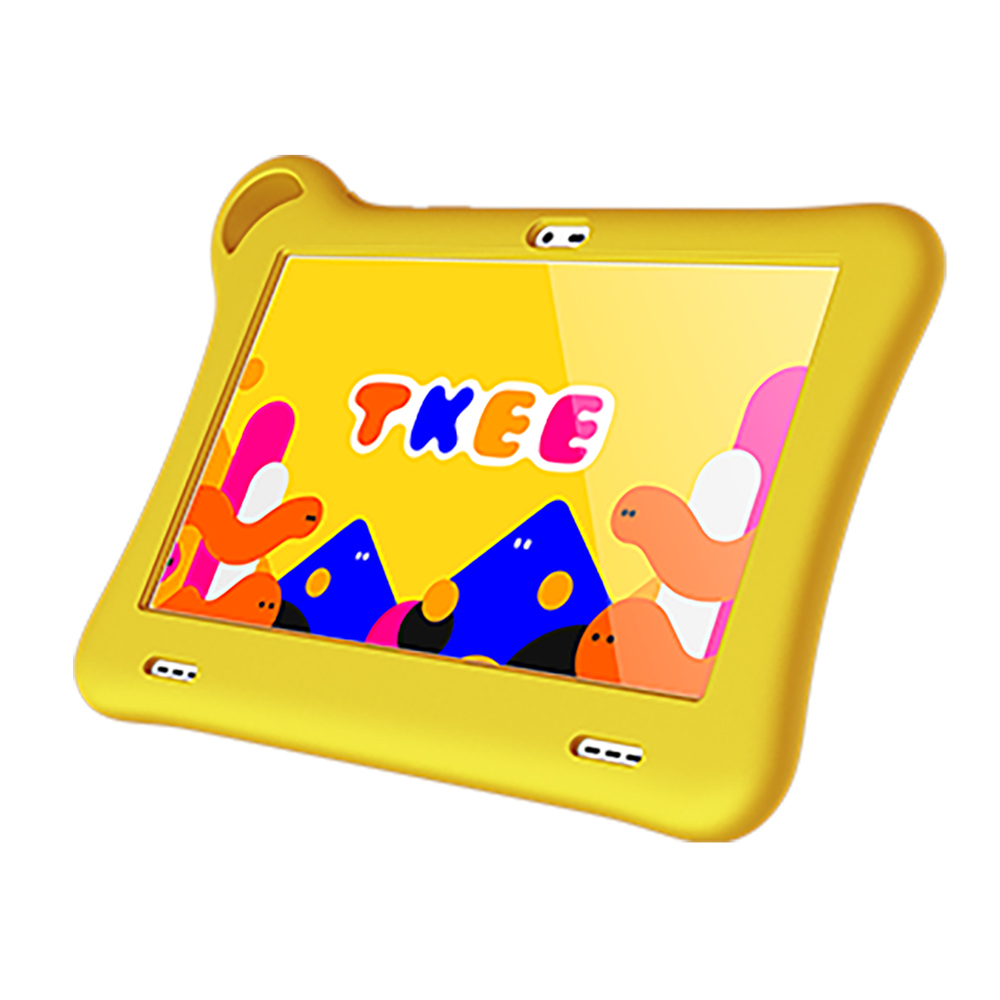 TABLET ALCATEL KIDS  KICKSTAND 7