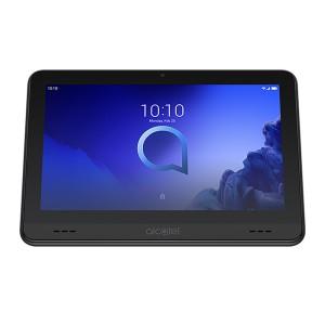 TABLET ALCATEL SMARTSTAND 8051 7″/WIFI/1.5GB/16GB/BLACK (TEC)