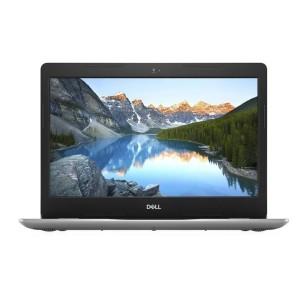 NOTEBOOK DELL INSPIRON 14 3493 I5-1035G1/8GB/256GB-SSD/W10H/14″/SILVER (IMEQ)