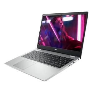 LAPTOP DELL INSPIRON 3501 CI5/8GB/256GB SSD/15.6″/W10H (INT)