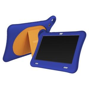 TABLET ALCATEL KIDS KICKSTAND 7″/WIFI/1.5GB/16GB/BLUE (TEC)
