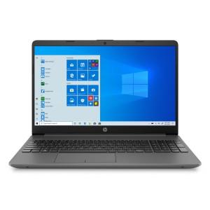 NOTEBOOK HP LAPTOP 15-DW1504LA CELERON 4GB/1TB/15.6