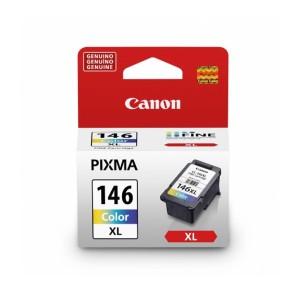 TINTA CANON CL-146XL COLOR P/IP2810-MG2410 (13ML)